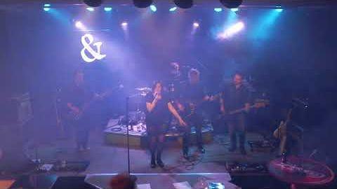 Embedded thumbnail for Jolene (live @ AA-Jam, Aadorf TG, 15.12.2018)